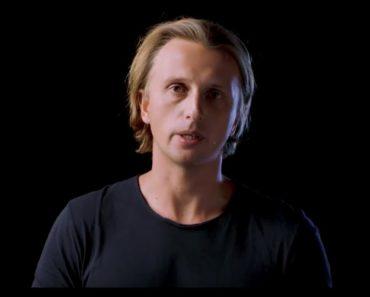 Nik Storonsky