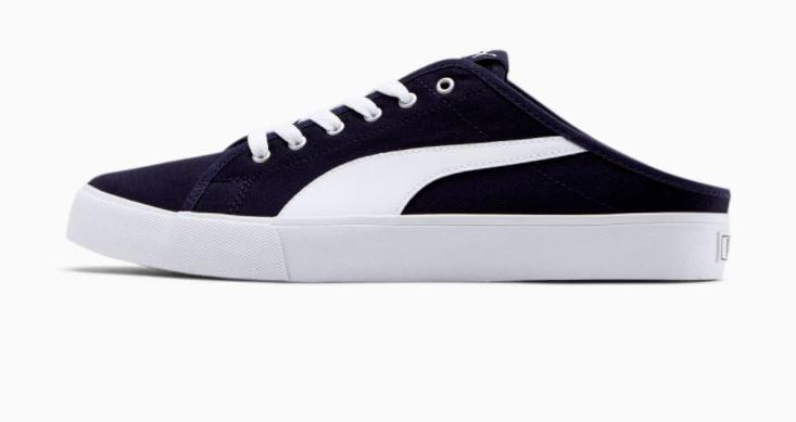 Puma Mule Shoes