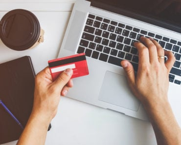 How Long Should You Wait to Apply for Another Credit Card?
