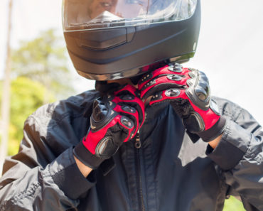 The Top Cold Weather Motorcycle Gear You Should Consider