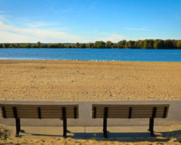 Ottawa Beaches