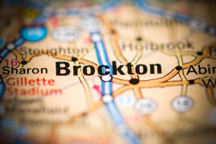 Brockton, Mass.