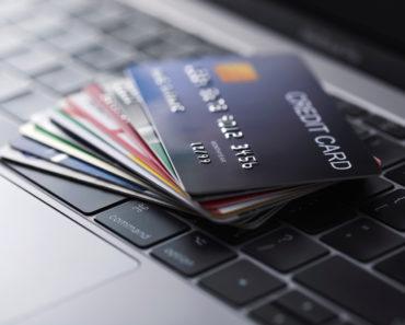 10 Benefits of Having a TCF Credit Card