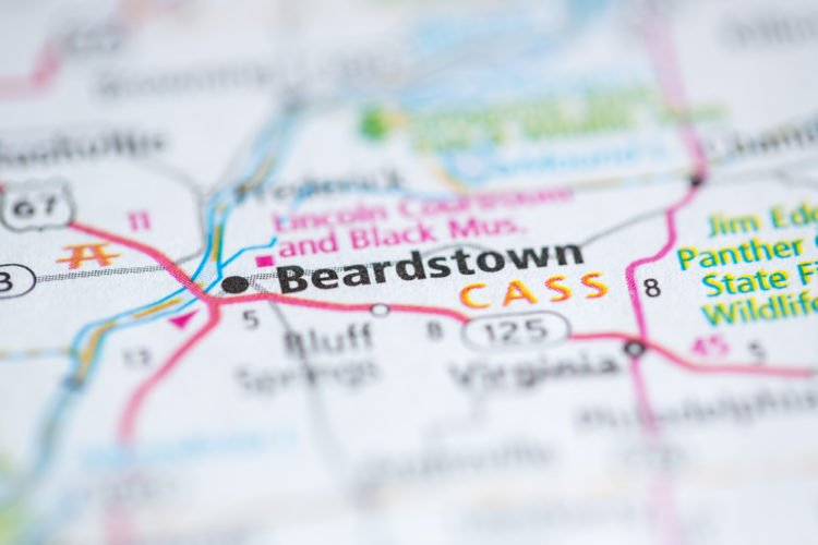 Beardstown