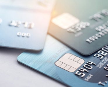 What You Need to Know about The Trek Credit Card