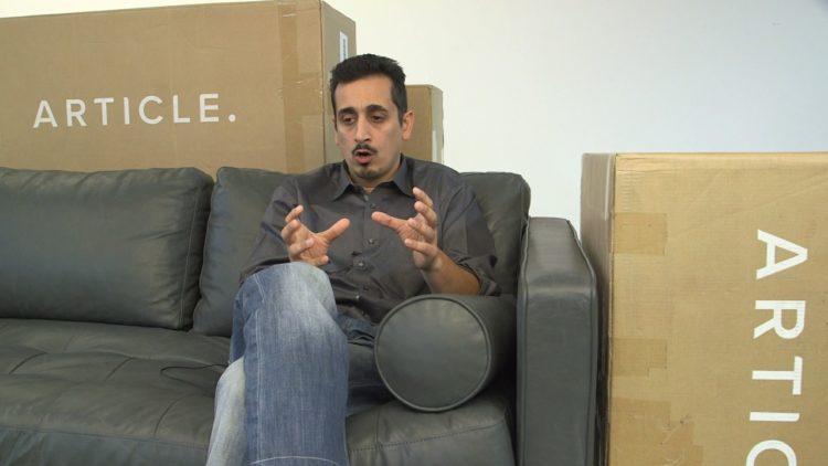 Aamir Baig