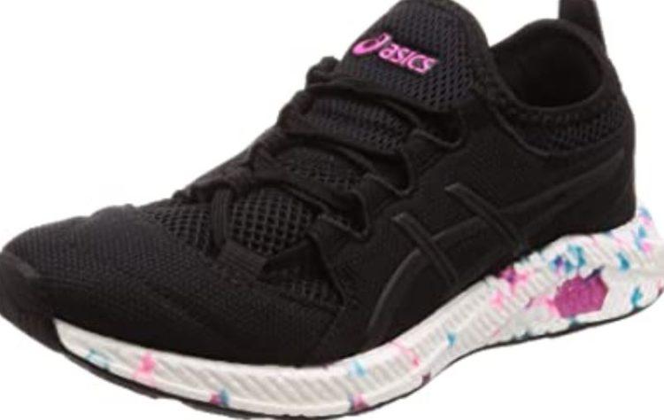 Asics Hypergel-Sai Sneaker