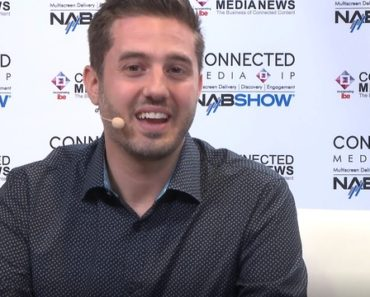 Chris Pavlovski