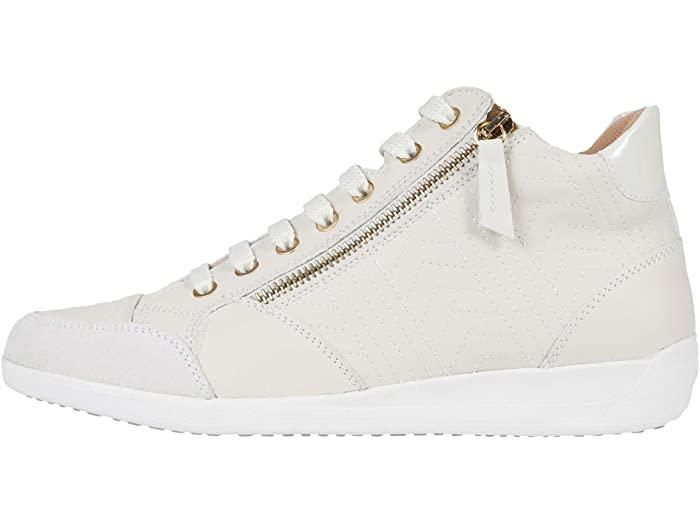 Geox Myria 93 Women's Sneakers