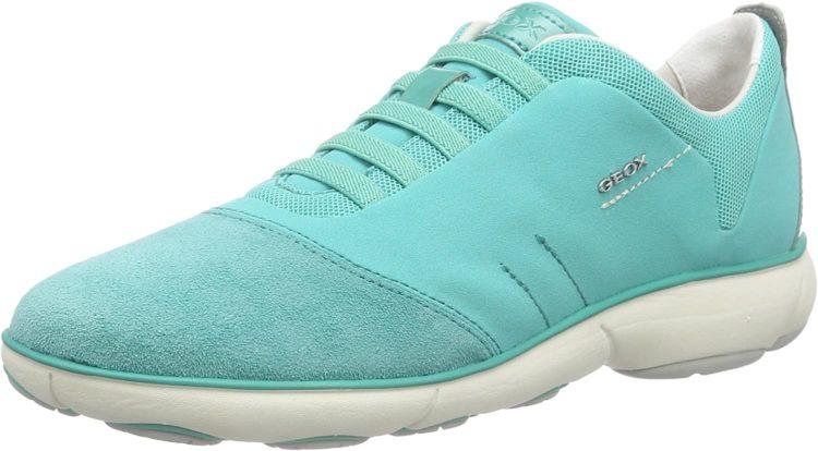 Geox Nebula Women's Sneaker