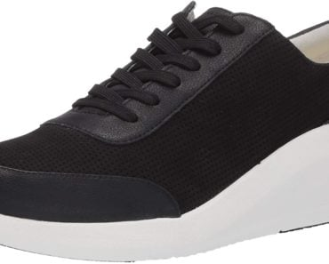 The Five Best Pairs of Kenneth Cole Sneakers for Women
