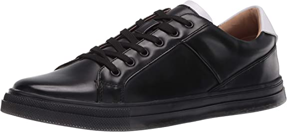 Kenneth Cole Reaction Easten Sport Sneaker for Men