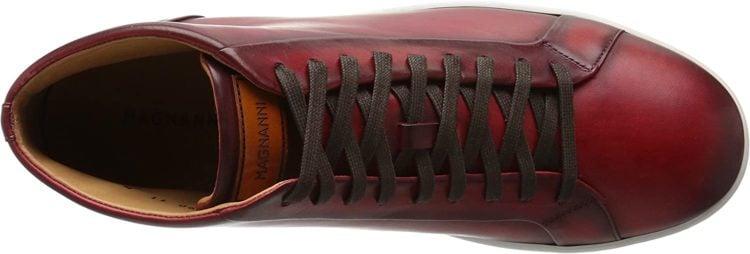 Magnanni Caden Sneaker