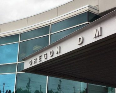 Motorcycle License in Oregon
