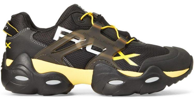 Polo Ralph Lauren RLX Tech Sneaker for Men