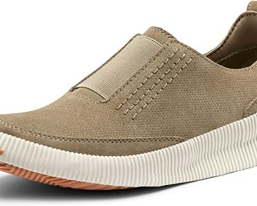Women's Out 'N About Plus Slip On