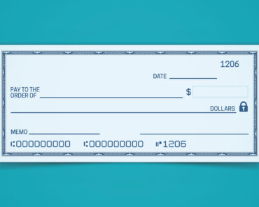 How Often Should You Monitor Your Checking Account?