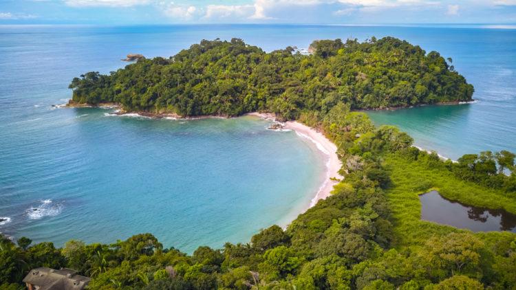 Bay Beach Wildlife Sanctuary