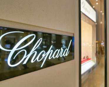 The Used Chopard Watch: A Buyer's Guide