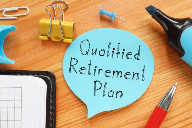 Qualified Retirement Plan