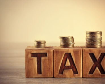 What is a Tax Sale Overage?