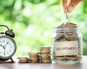 What is a Retirement Savings Contribution Credit?