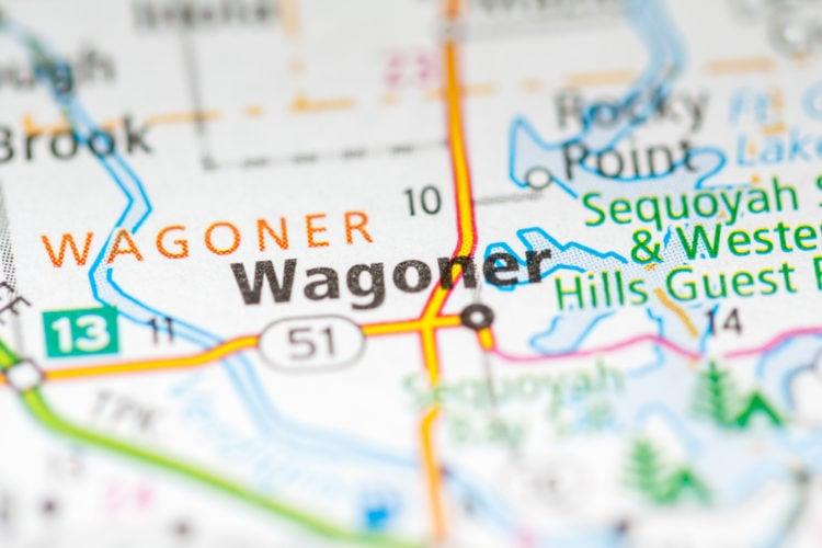 Wagoner, OK