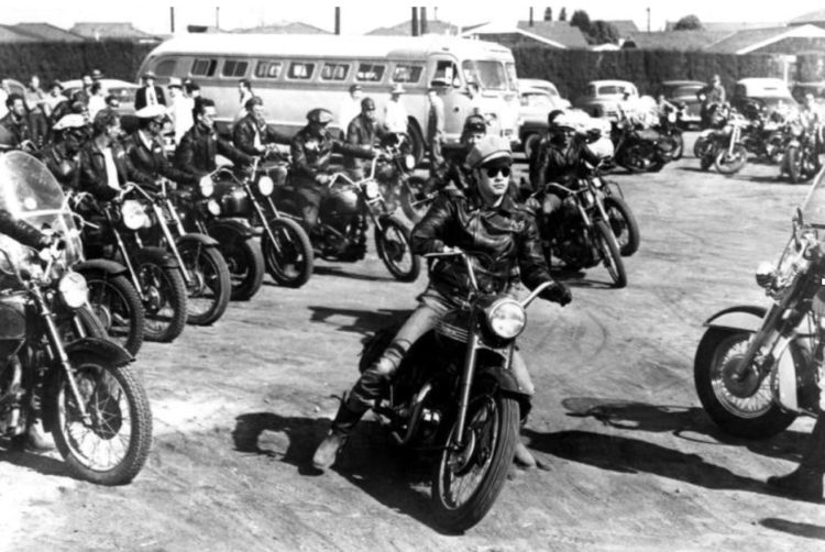 Best Motorcycle Shows in Florida