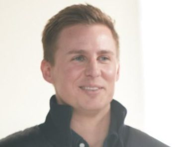 Brett Adcock