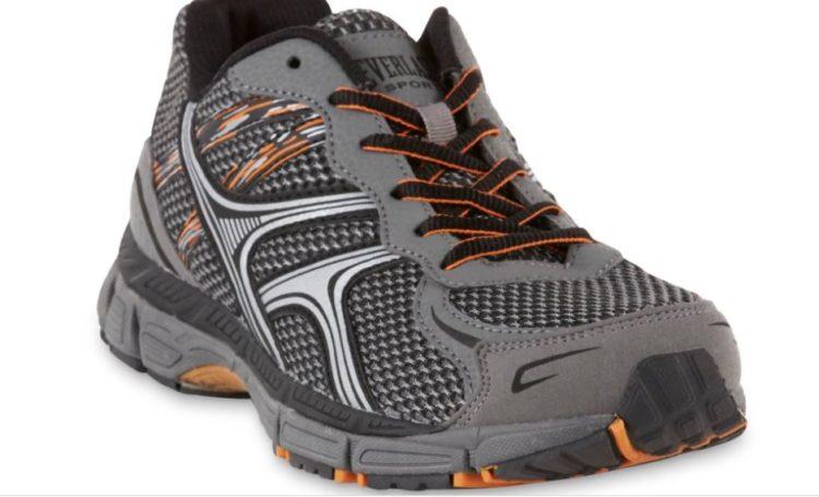Everlast Sport Men's Canyon Sneaker