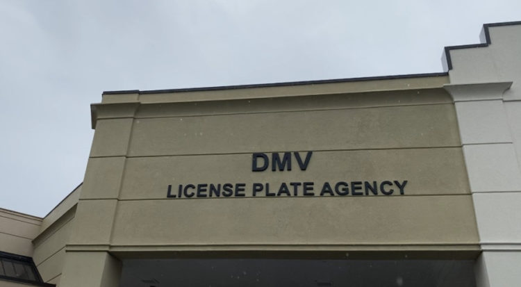 Get a Motorcycle License in Washington