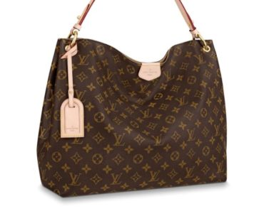 The Five Cheapest Louis Vuitton Bags Money Can Buy