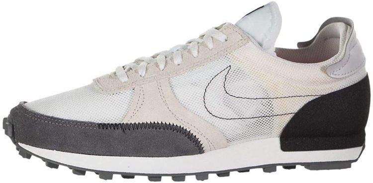 Nike Daybreak Type Men's Shoe