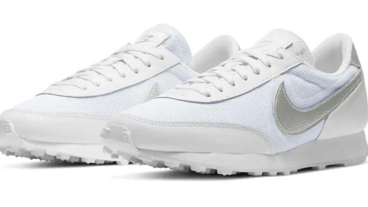 Nike Daybreak Women's White