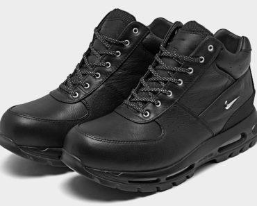 Nike Goadome 20th Anniversary Men's Boots