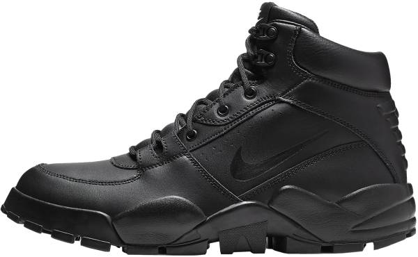 Nike Rhyodomo Boot