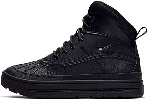 Nike Woodside 2 High ACG Boots
