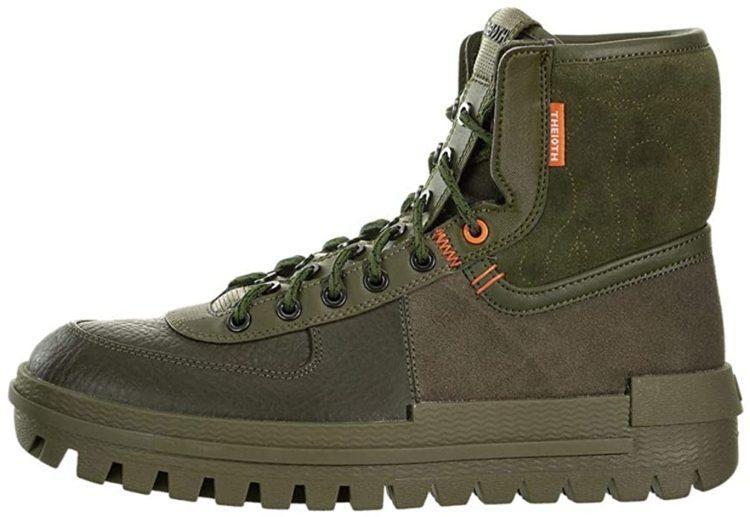 Nike Xarr Boot