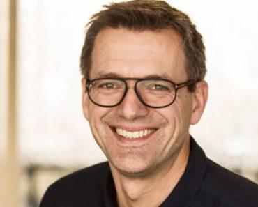 Oscar Werner