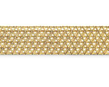 The Five Best Louis Vuitton Bracelets Money Can Buy