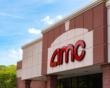 Why You Should Ignore GameStop and AMC Trading Mania