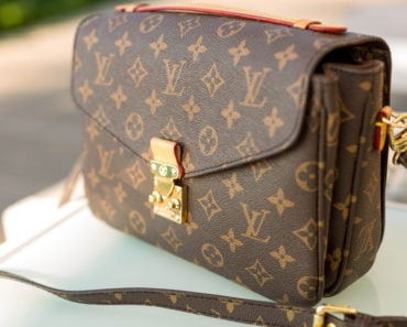 How Do You Spot a Fake Louis Vuitton Product?