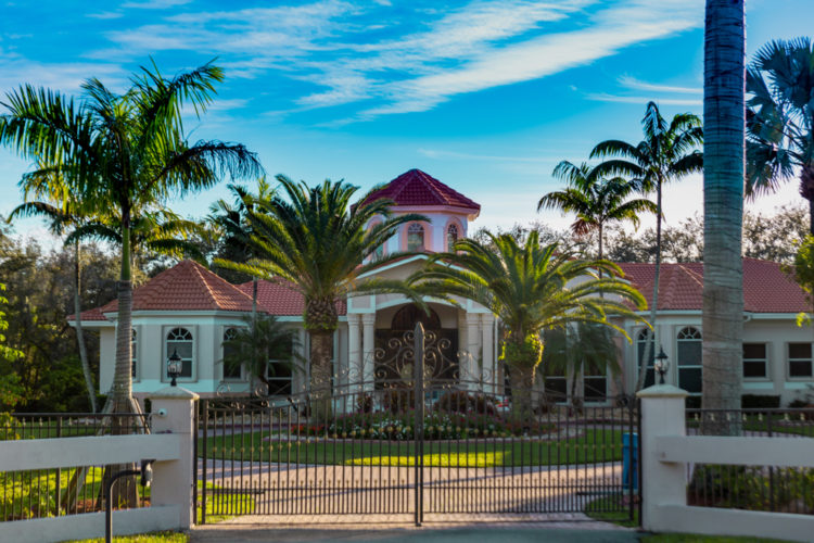 Southwest Ranches, Florida