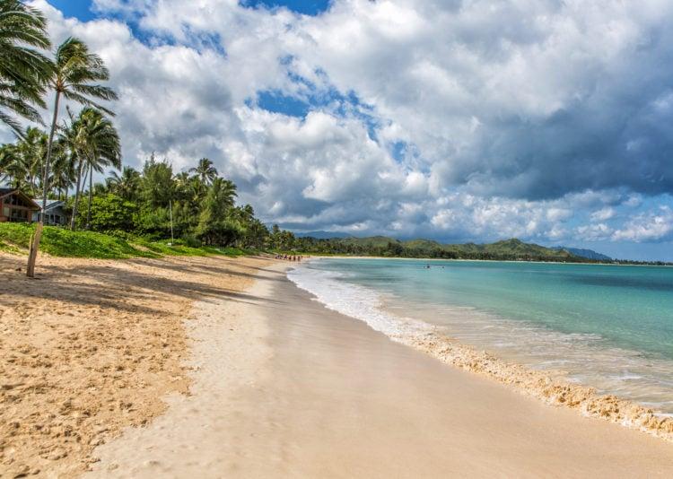 Hawaii Kai