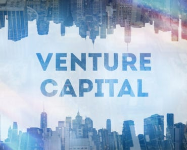 The Rise of the Venture Capital Scene in Africa