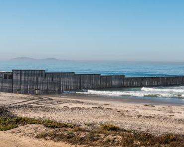 Tijuana Beaches
