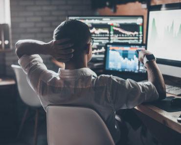 Five Stocks to Buy for a Potential Biden Bull Market