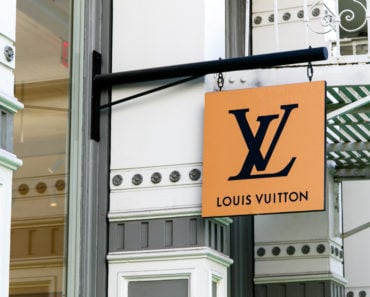Did You Know Louis Vuitton Makes Earbuds?