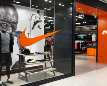 This is the Official Nike Return Policy