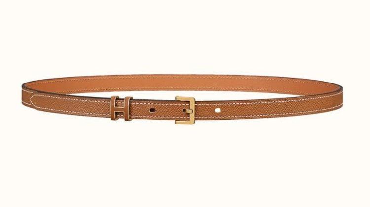 Hermes Pop H 15 Belt